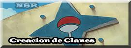 Creación de Clanes