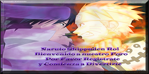 Naruto y Sho Vs Zabuza Pop_up10