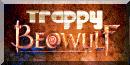 Trappy Beowulf Logodz10