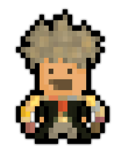 The 4th Doctor 4th_do11