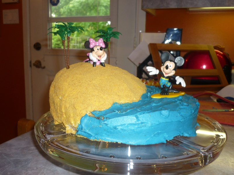 Mickey et ses amis - Page 40 2_juin10