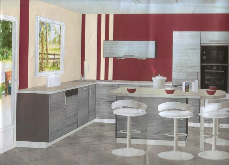 Quelle peinture pour ma cuisine???? Cuisin11