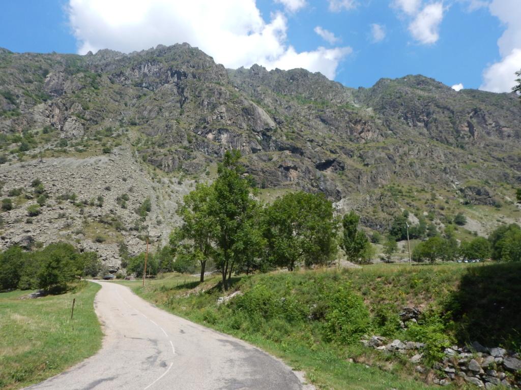 début août dans la montagne Dscn3314