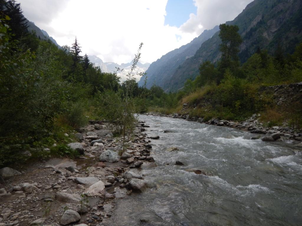 début août dans la montagne Dscn3317
