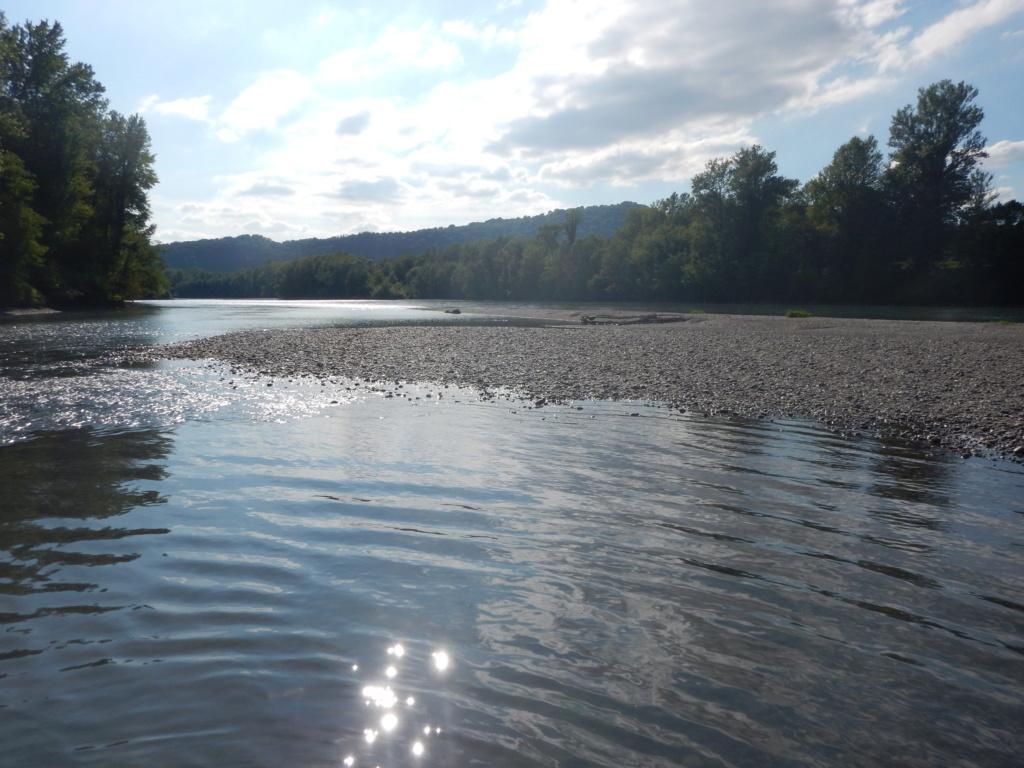 belle des grises eaux Dscn3318
