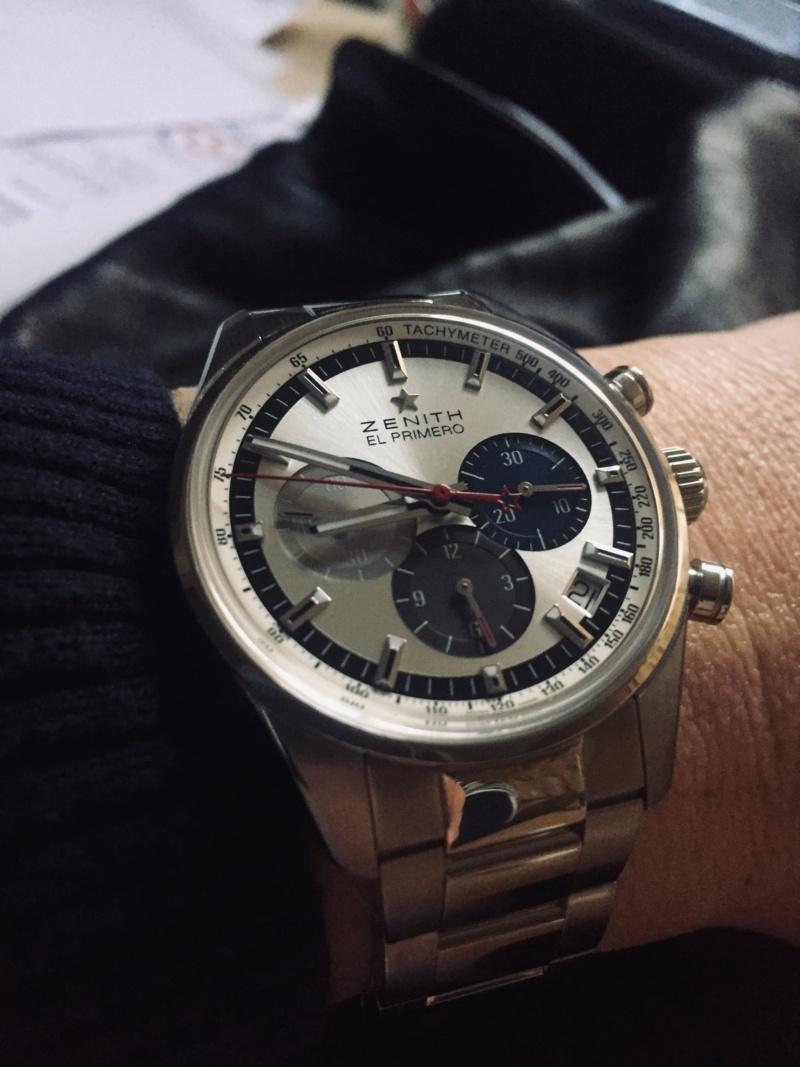 La montre du vendredi 21 février 2020 Img_5211