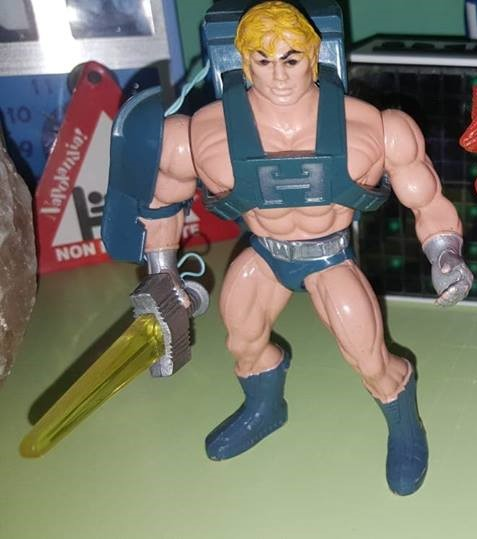 he man laser power 50808910