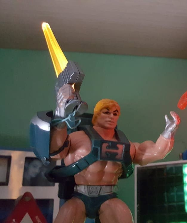 he man laser power 51424710