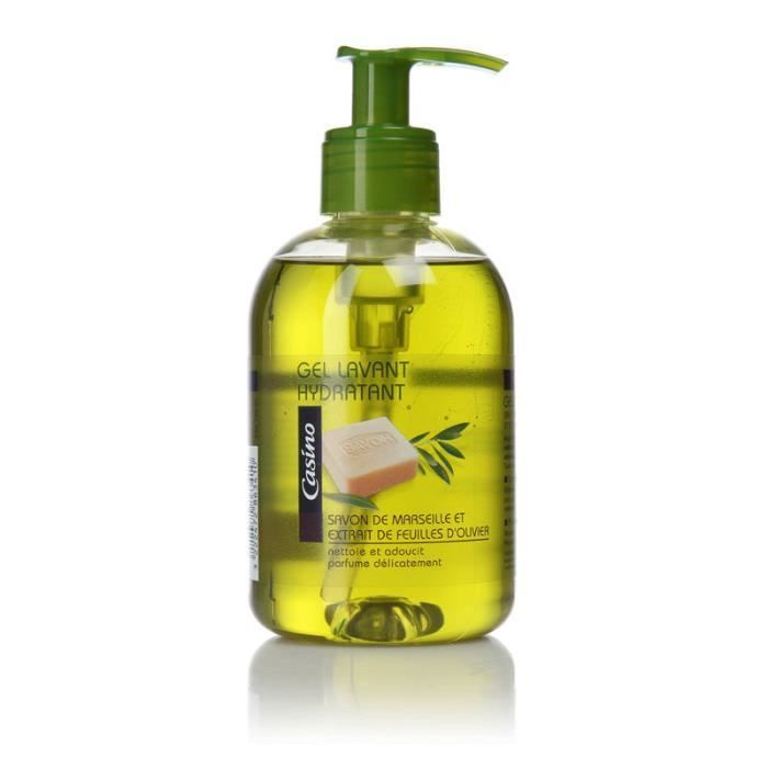 le sodium laureth sulfate un adjuvant idéal pour le rasage (sic !) Creme-10