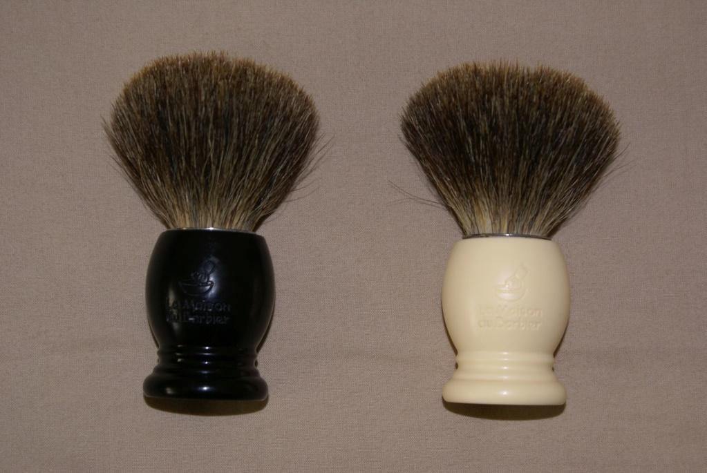 Trou(s) noir(s) en formation pour mes black & white Dsc01810