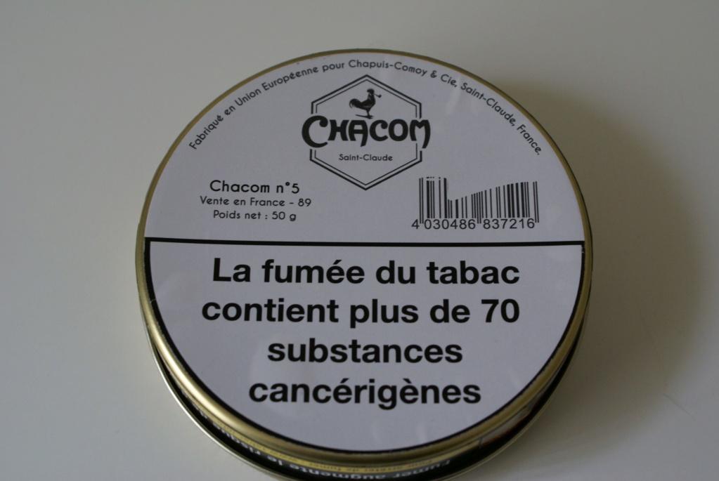 Chacom numéro 5 Dsc02031