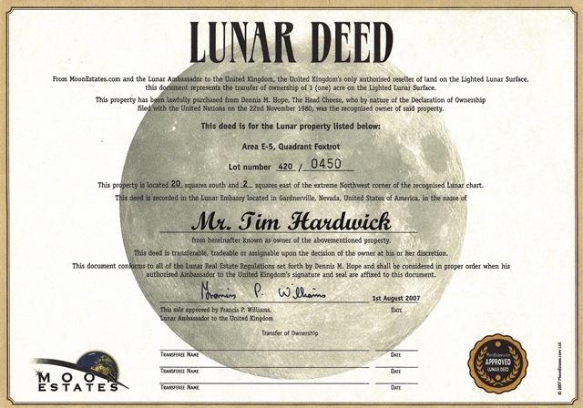 J'ai acheté la lune!. Illustration par Brase d'Anjou Lune_d10