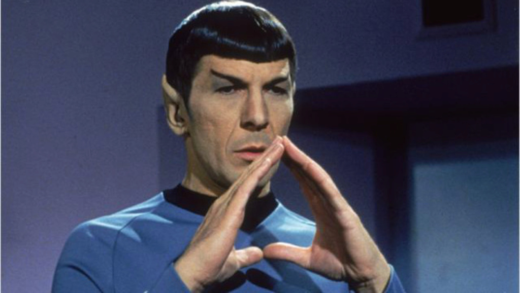 Bouger en armure - Page 2 Spock_10