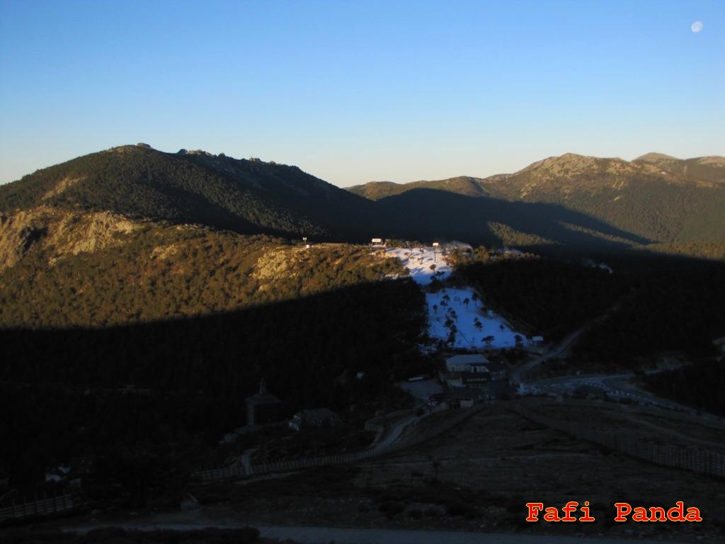 20200112 - CABEZA MENOR desde Puerto de Navacerrada 00139