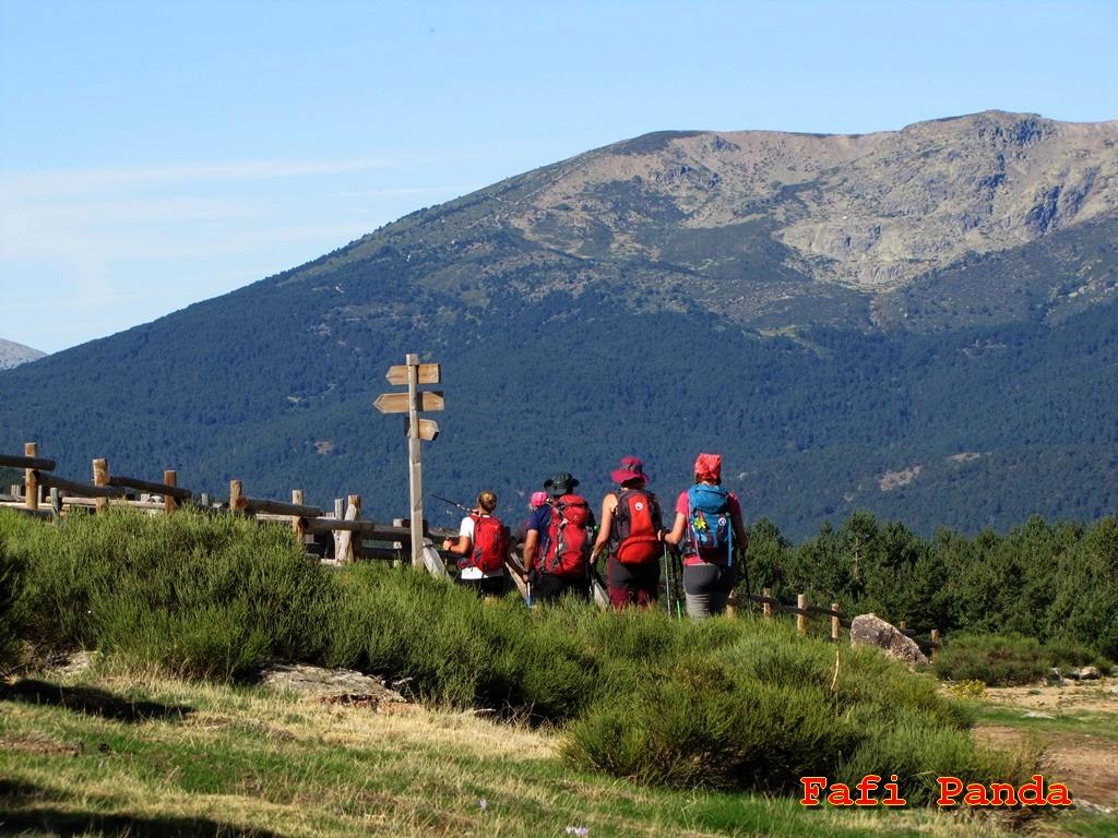20190928 - LA NAJARRA desde Miraflores de la Sierra 01431