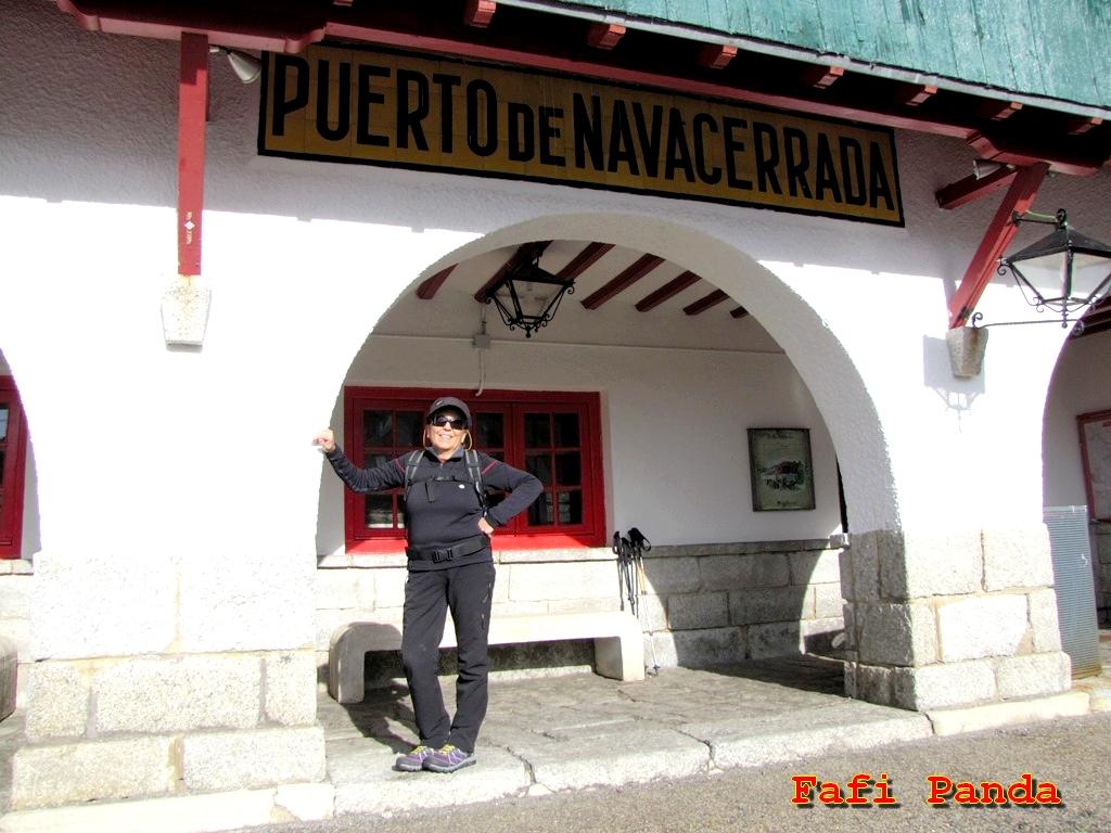 20200202 - PUERTO DE NAVACERRADA desde el embalse de Navalmedio 02249