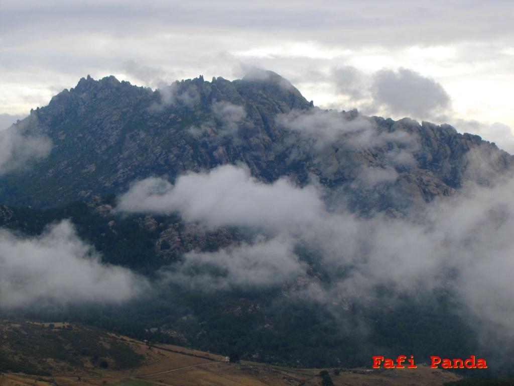 20200920 - COLLADO DE LOS PASTORES 02659