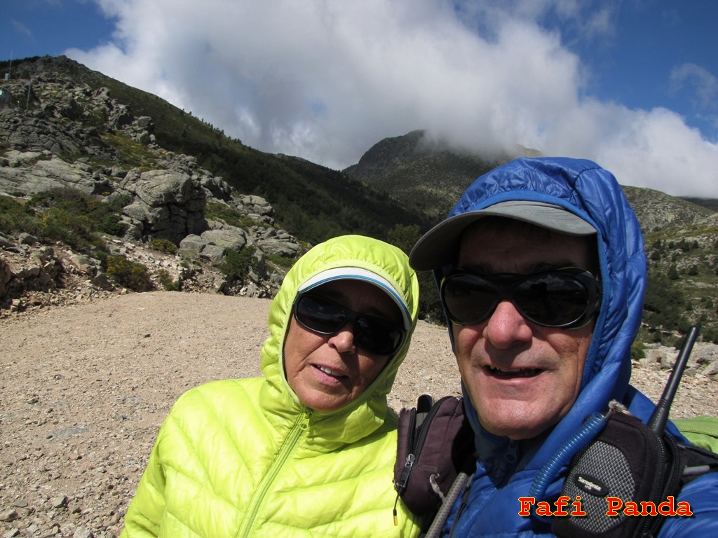 20190518 - VENTISQUERO DE LA CONDESA desde Canto Cochino 02932