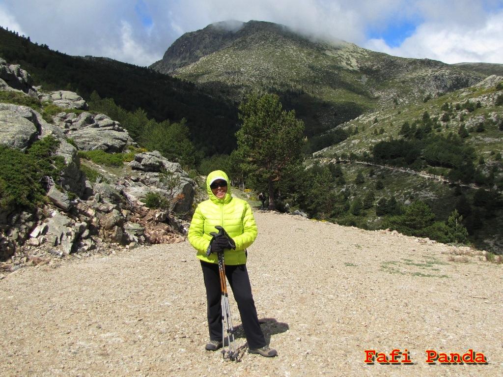 20190518 - VENTISQUERO DE LA CONDESA desde Canto Cochino 031210