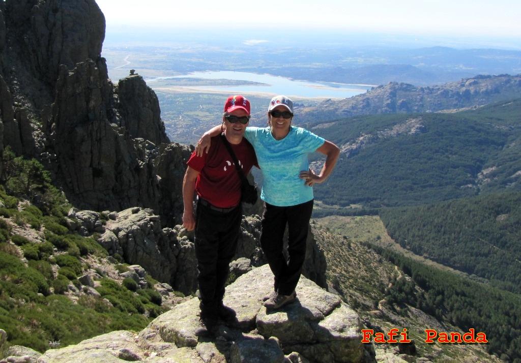 20190928 - LA NAJARRA desde Miraflores de la Sierra 034211