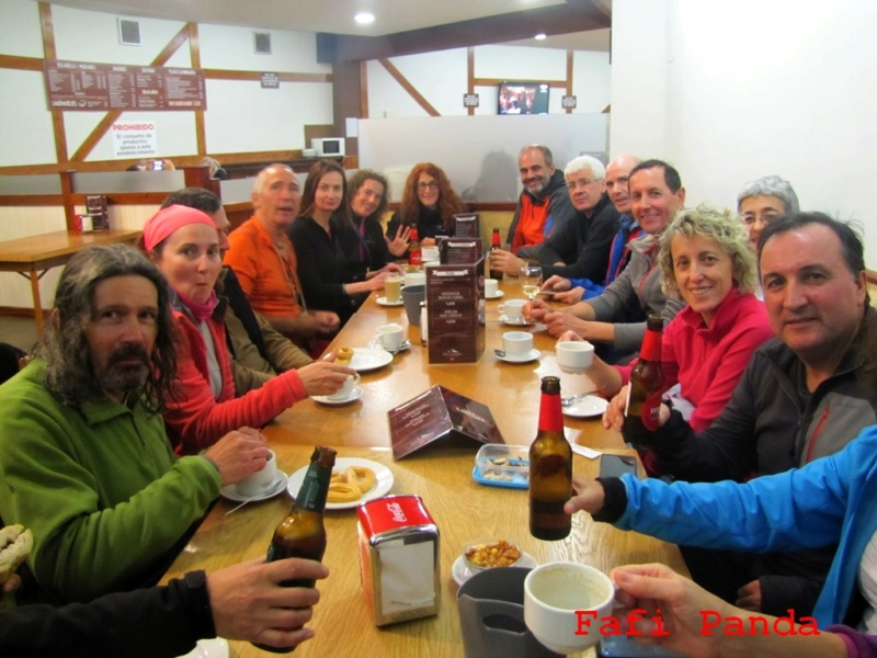 20181110 - PUENTE DE LA CANTINA - MONTÓN DE TRIGO 04521
