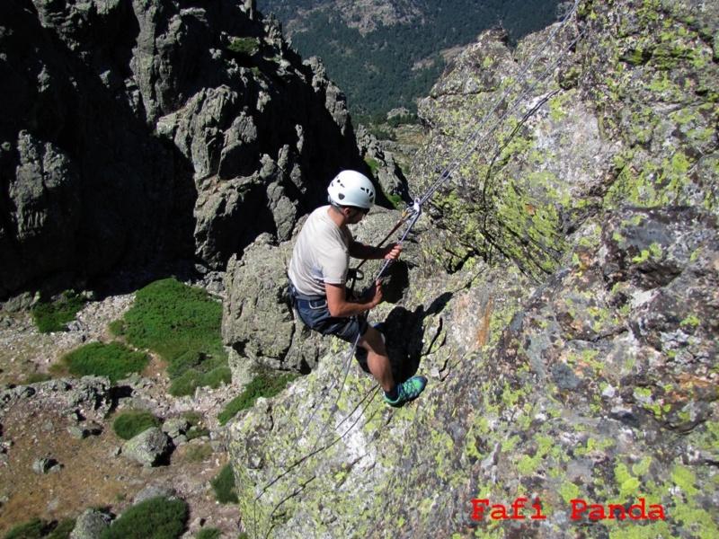 20180724 - RISCOS DE LA MALICIOSA CON MI HIJO EDUARDO 05712