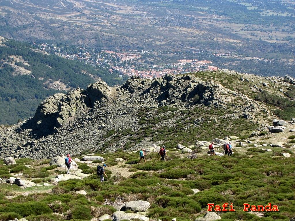 20190928 - LA NAJARRA desde Miraflores de la Sierra 05832