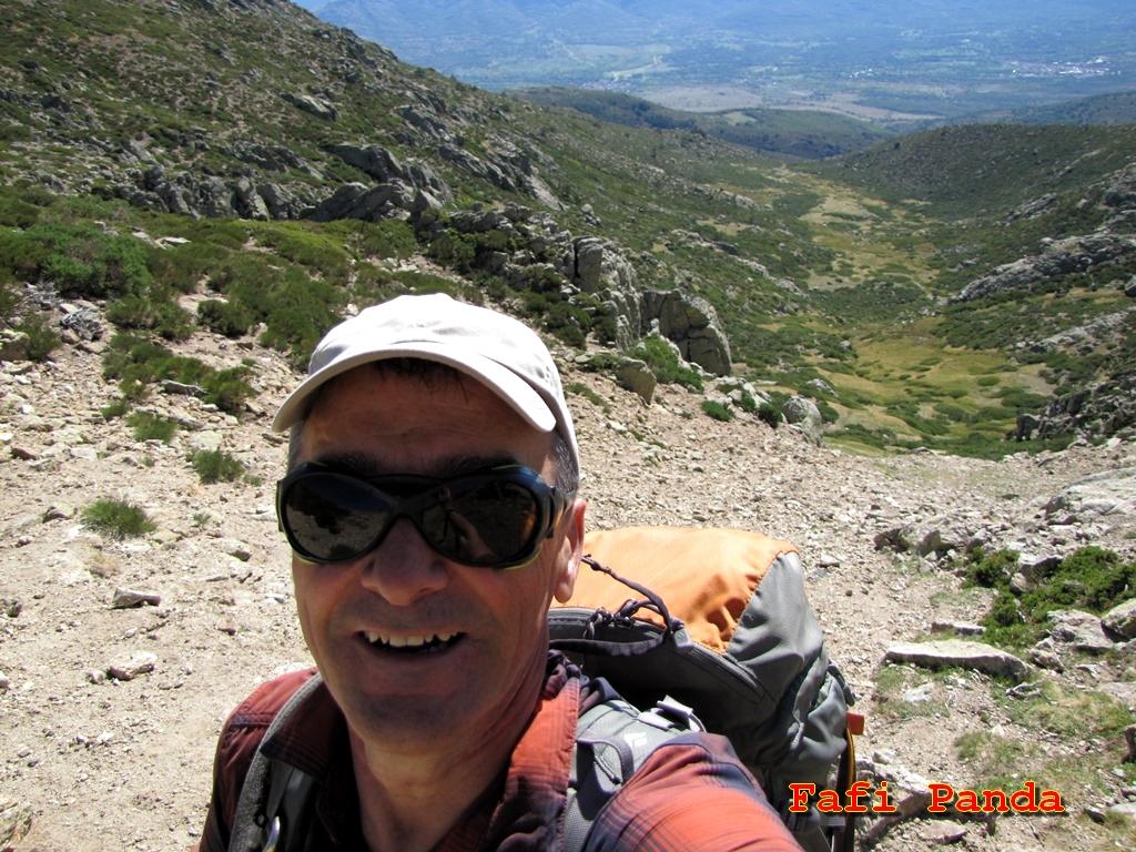 20191005 - HOYO CERRADO desde Alameda del Valle 05833