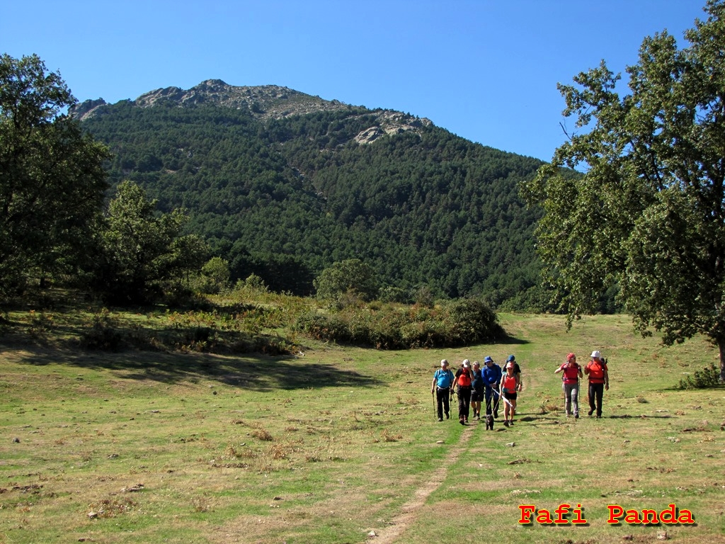 20190928 - LA NAJARRA desde Miraflores de la Sierra 06526
