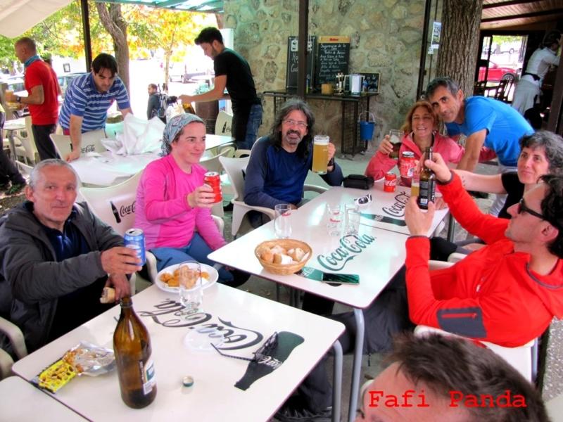 20181012 - LA PEDRIZA - RINCONES OCULTOS 13310