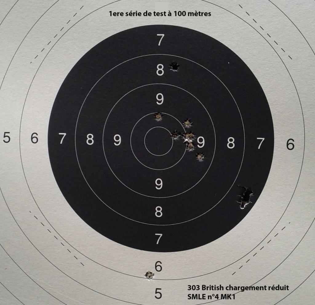 8x57 JS et balles H&N 303_br10