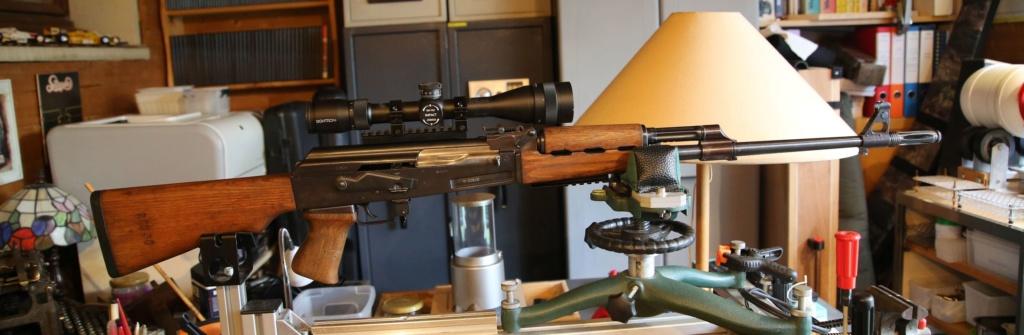 Mon M76 M76-sn10