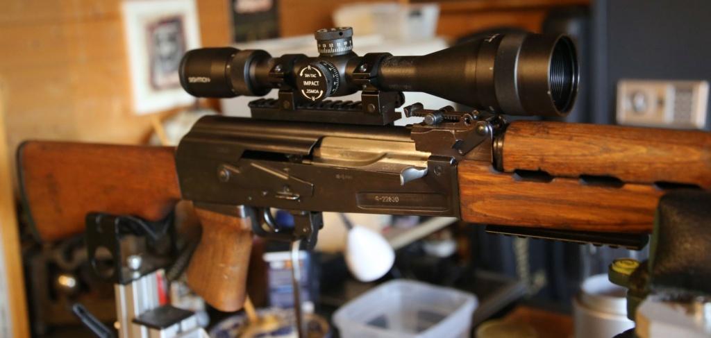 Mon M76 M76-sn13