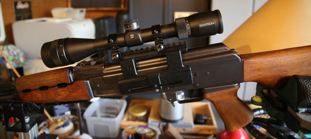 Mon M76 M76-sn14