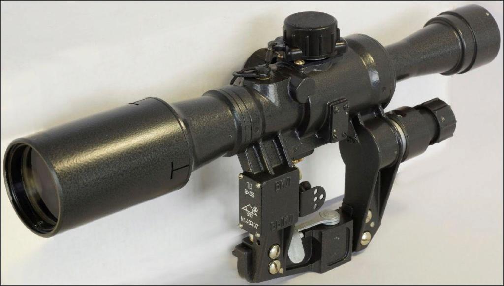 Mon M76 Po_6x311