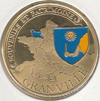 Granville (50400)  [Bisquine] Img_2012