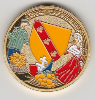 Verdun (55100)  [Centre Mondial de la Paix] Img_2051