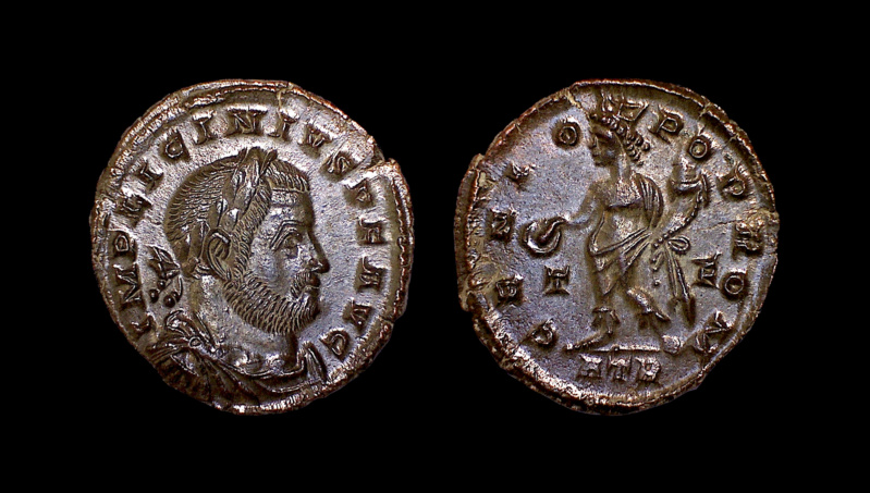 Ma ptite collection (Titus-Pullo) - Page 33 117