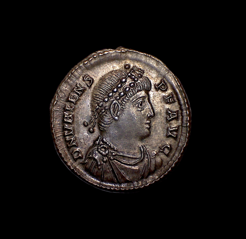 Ma ptite collection (Titus-Pullo) - Page 33 122