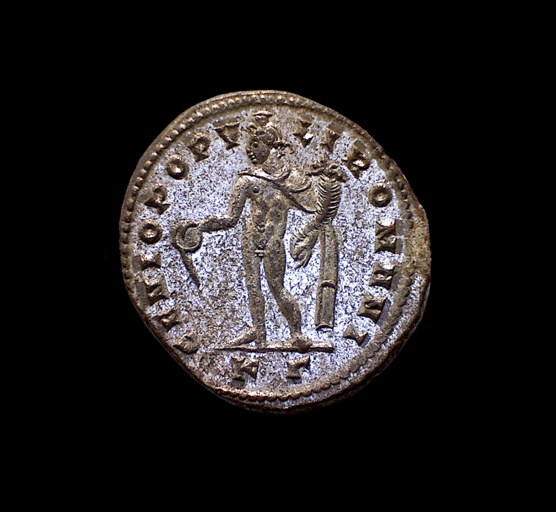 Ma ptite collection (Titus-Pullo) - Page 34 126