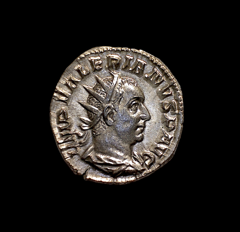 Ma ptite collection (Titus-Pullo) - Page 36 136