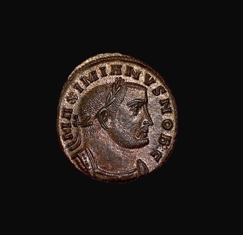 Ma ptite collection (Titus-Pullo) - Page 36 138