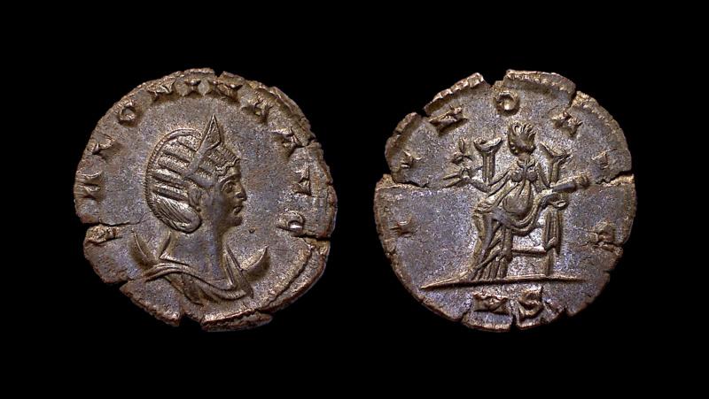 Ma ptite collection (Titus-Pullo) - Page 34 Antoni10
