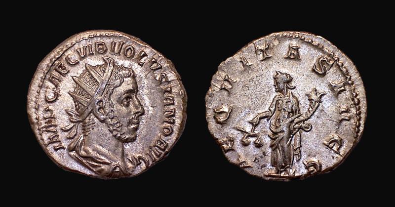 Ma ptite collection (Titus-Pullo) - Page 36 Antoni15