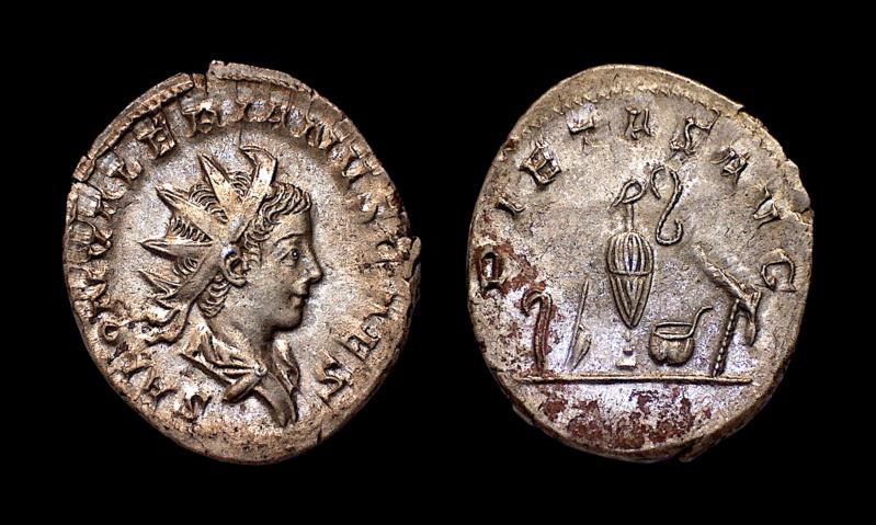 Ma ptite collection (Titus-Pullo) - Page 36 Antoni17