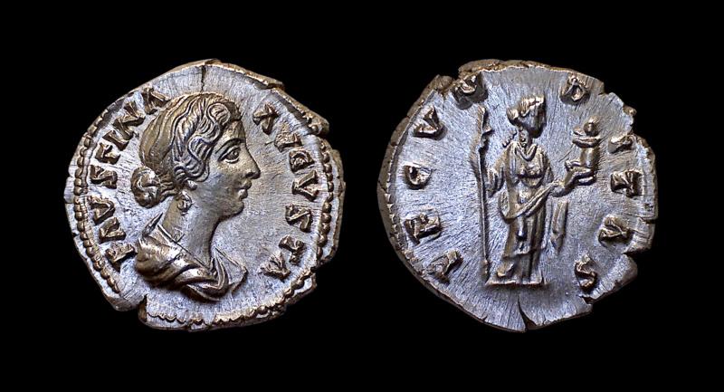 Ma ptite collection (Titus-Pullo) - Page 33 Denier14