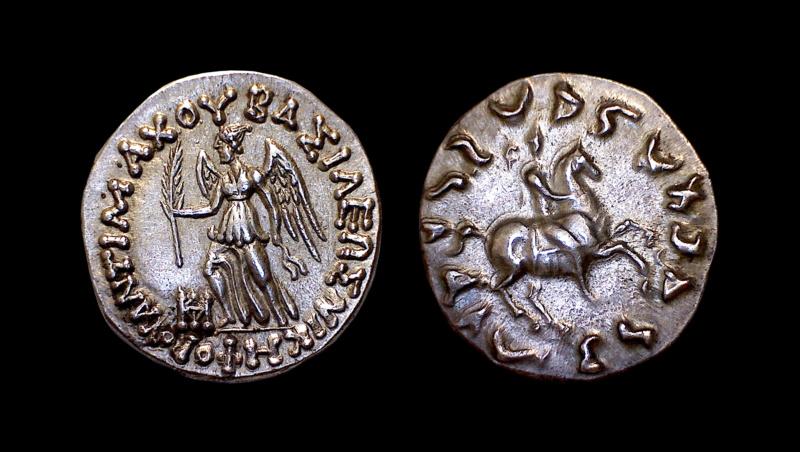 Les quelques grecques de Titus - Page 2 Drachm16