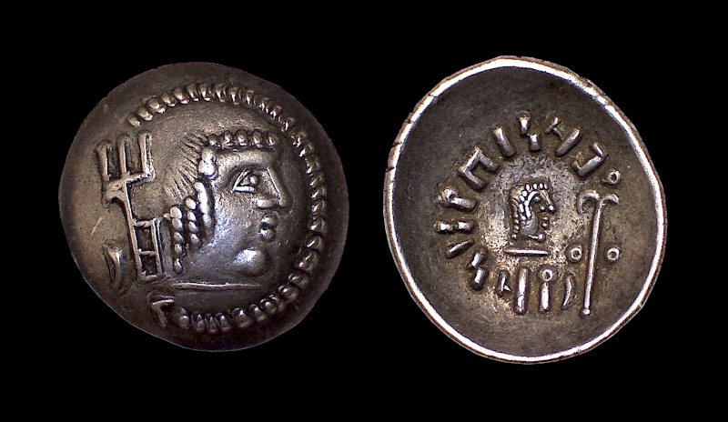 Arabia Felix - Himyarites Quinai14