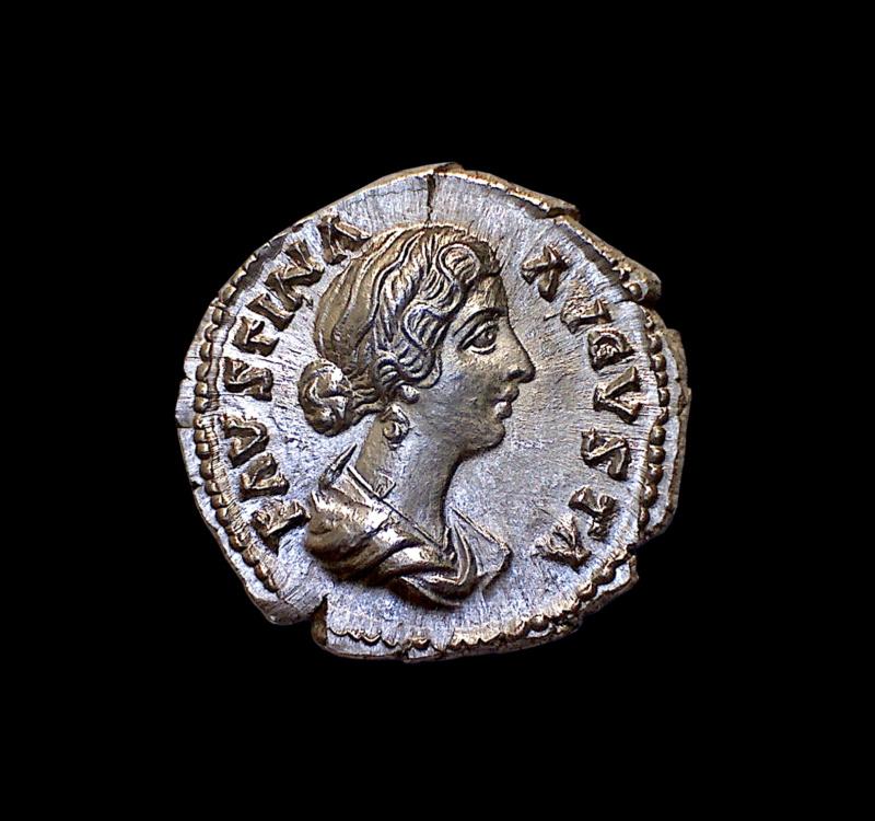 Ma ptite collection (Titus-Pullo) - Page 33 Sans_t14