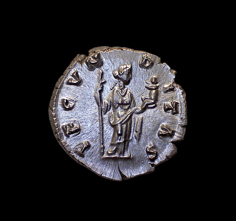 Ma ptite collection (Titus-Pullo) - Page 33 Sans_t15